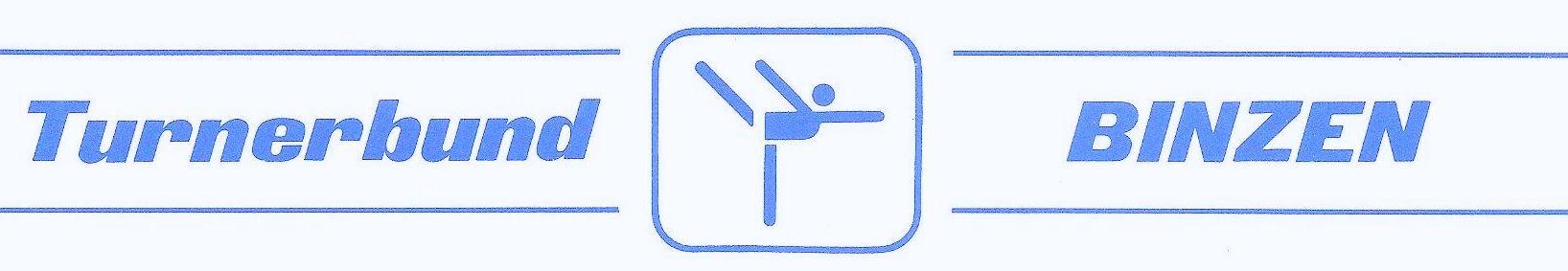 Turnerbund Binzen 1981 e.V.